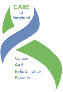 C.A.R.E. of Maryland – Cancer And Rehabilitative Exercise