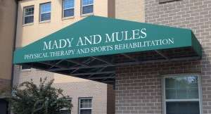 Mady-Mules Physical Therapy (MMPT) Lutherville Maryland