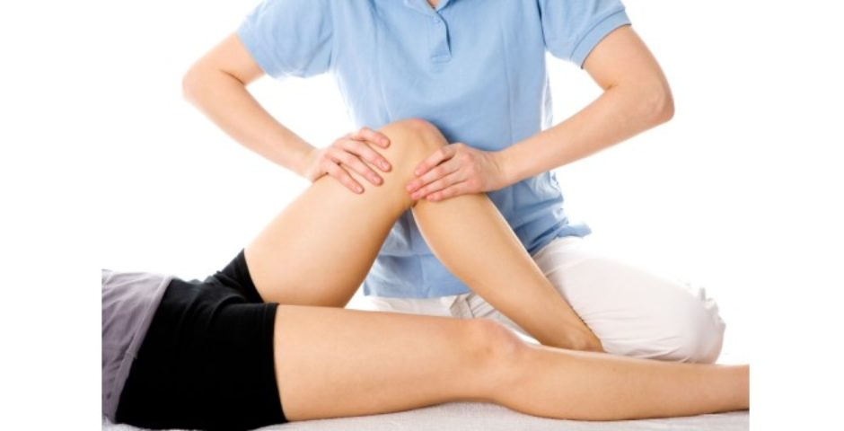 Orthopedics-Sports Rehabilitation