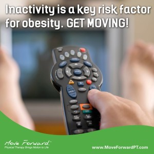 Get Moving from MoveForwardPT